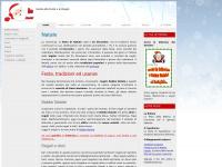 ilnatale.org