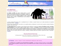 lefavole.org