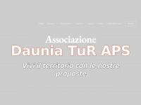 Associazione Daunia TuR Manfredonia (Foggia)
