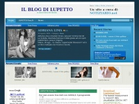 lupetto.free.fr