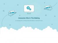 london-life.it
