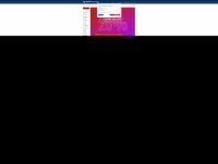 tenniswarehouse-europe.com