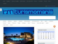 turismomania.it