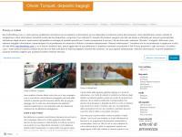 olivierturquet.wordpress.com