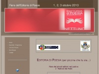editoriadipoesianettuno.it