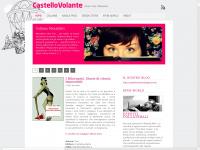 CastelloVolante | ePub | Free | Bookstore