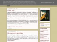 taccuinoanacronistico.blogspot.com