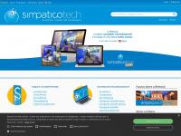portatileusato.net