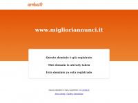 Annunci immobiliari gratuiti, annunci vendita auto e moto in Italia su MiglioriAnnunci.it | MiglioriAnnunci.it
