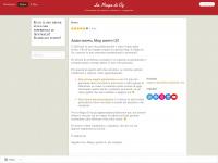lamagadioz.com