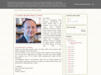 La Voce di don Camillo