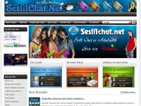 sesli1chat.net