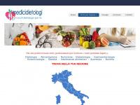 medicidietologi.com
