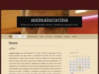 animaincucina.wordpress.com