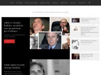 syloslabini.info