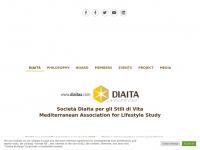 diaitaa.com
