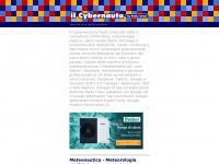 paolociraci.com