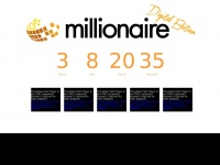 millionaireweb.it