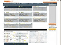 scorespro.com football results livescore