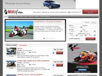 motofan.com.br keen benelli