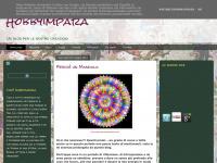 Hobbyimpara