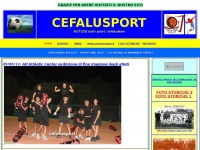 cefalusport.it