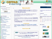 cefpasfad.it learning salta moodle