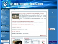 celanocalcio.it
