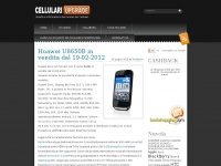 cellulariupgrade.it
