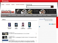cellularmagazine.it smartphone cellulari android cellulare samsung