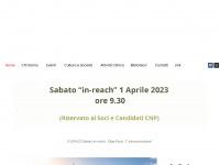 Centro Napoletano di Psicoanalisi