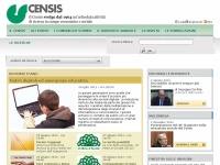 censis.it