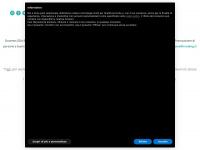 Il Blog personale di Luigi Centenaro - Personal Branding