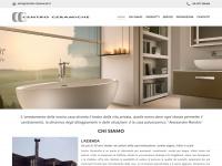 centro-ceramiche.it