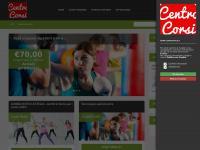 centrocorsi.it