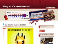 centrodentro.it