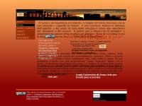fazcher.com