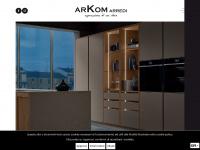 arkomarredi.com