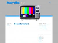 hardla.com