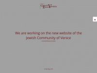 Jvenice.org
