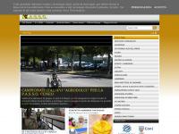 Passo Cuneo - Promozione Attività Sportiva Senza Ostacoli: Home Page