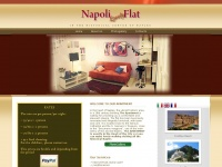 rent-apartment-naples.it