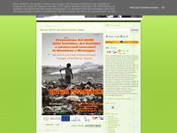 retecoop.blogspot.com