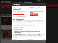 gamesaktuell.de kommentare veröffentlicht