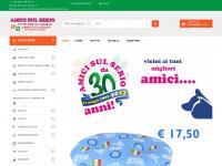 www.amicisulserio.it