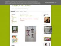 cucietaglia.blogspot.com