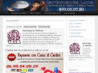 cartomante-luna.com