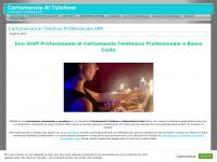 cartomanzialtelefono.it