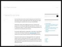 QuiRegioneMolise - Call Contact Center Regione Molise - Homepage