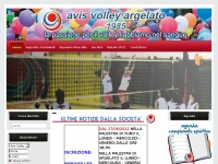 avisvolleyargelato.it